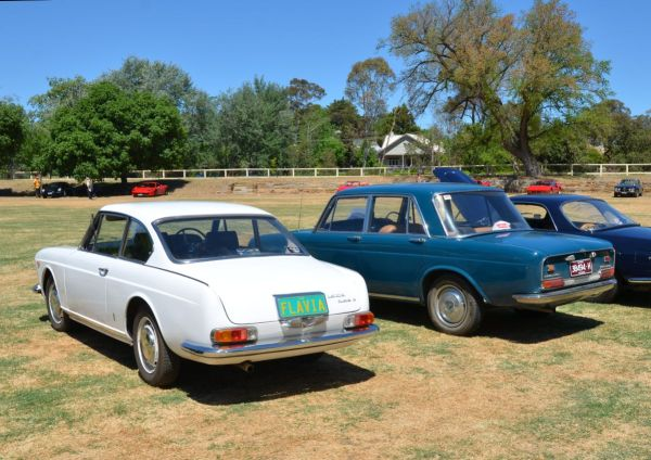 lancia-flavia-coupe-sedan