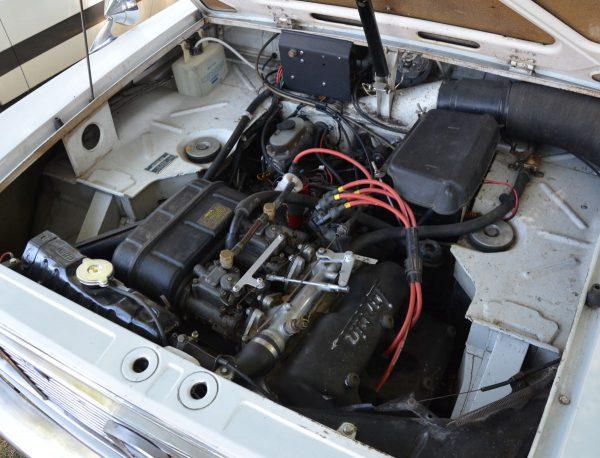 lancia-fulvia-gt-sedan-engine