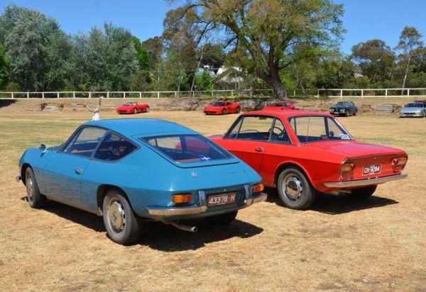 lancia-fulvia-zagato-coupe-rear
