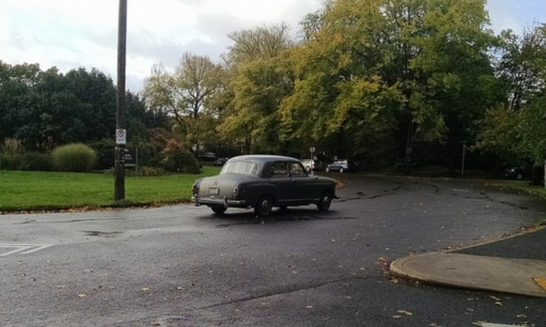 mercedes-180-on-the-go-r