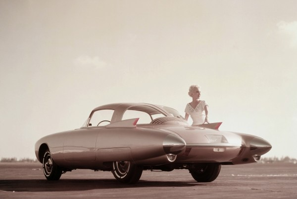 oldsmobile-1956-golden-rocket-concept-253309
