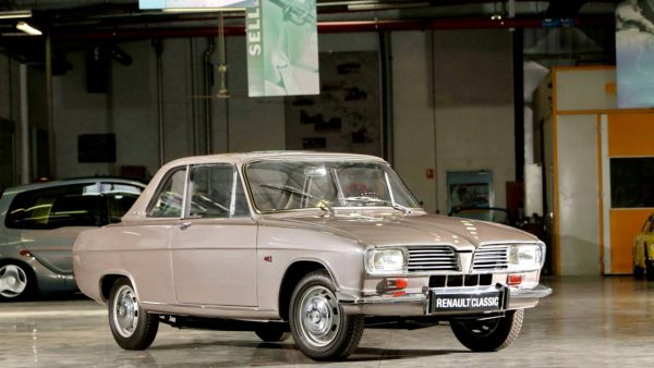 renault16_coupe