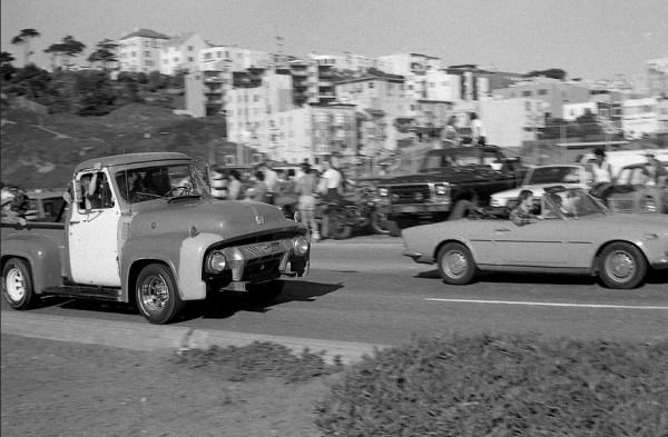 sf-1980-beach
