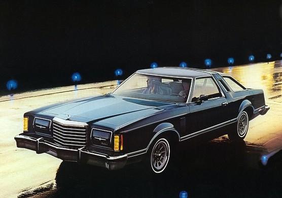 thunderbird-1978-midnightbluedovegrey