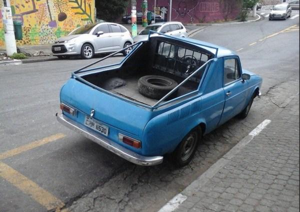 vw-type-3-pickup-rq