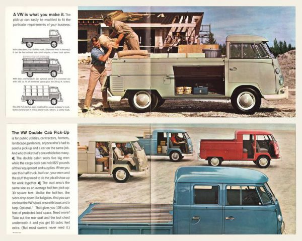 vw-pickup-1961-ad