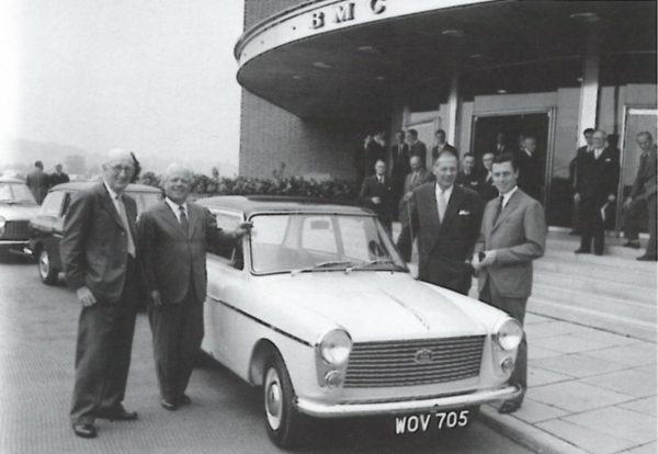 a40-farina