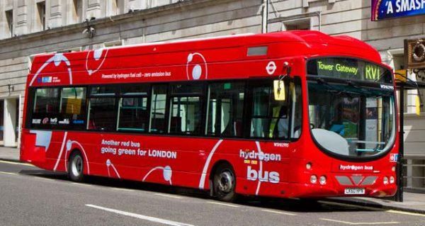 ballard-hydrogen-fuel-cell-bus