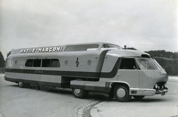 base-panhard-ie45hl-1957-carbonneaux-antem