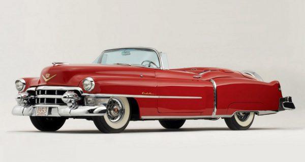 cadillac-1953-eldorado