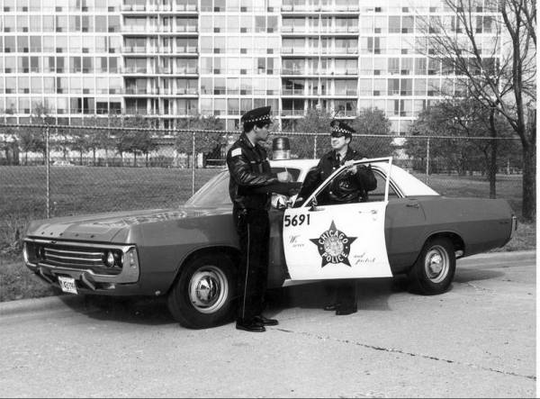 chicago-police-polara