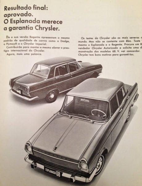 esplanada_chrysler1968