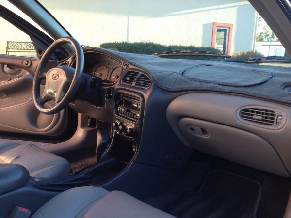oldsmobile-alero-2000-interior-wallpaper-7