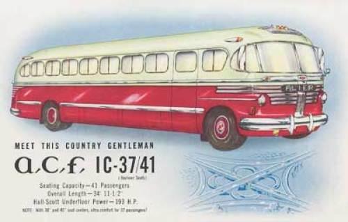oo1945_acf_bus_4