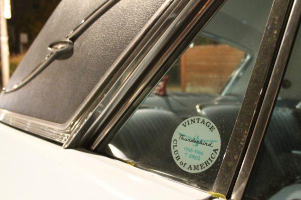 023-1964-ford-thunderbird-landau-cc