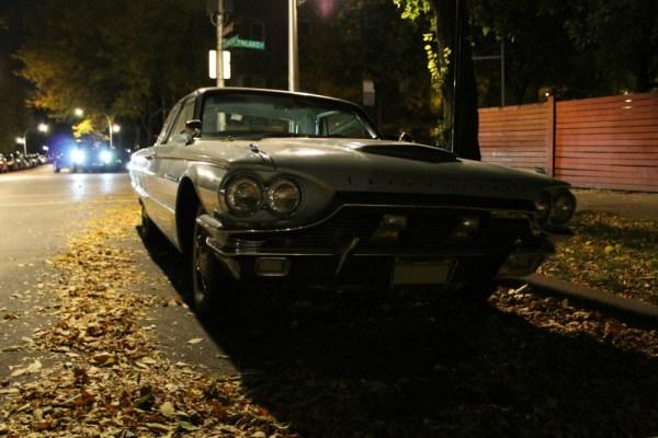 026-1964-ford-thunderbird-landau-cc