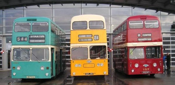 12-tessside-daimler-ncle-plymouth