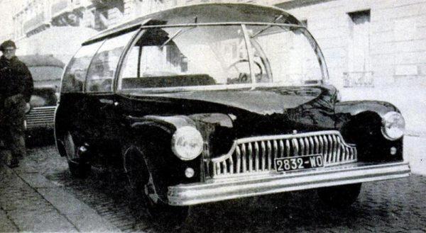 1951_symetric