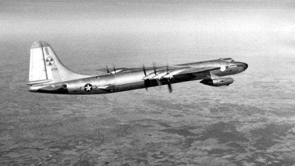 1955_convair_3megaw_nuclear-pwrd