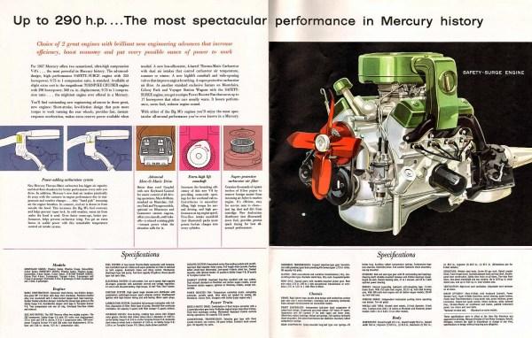 1957-mercury-prestige-28-29