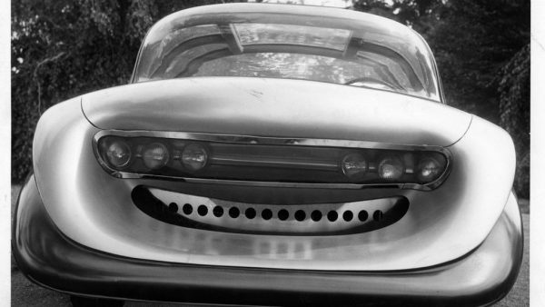 1957-aurora-safety-car-4-1024x576