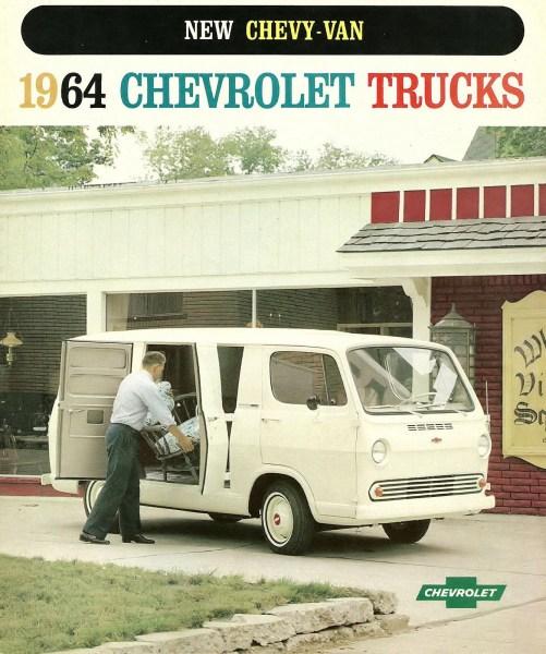 1964-chevy-van-01