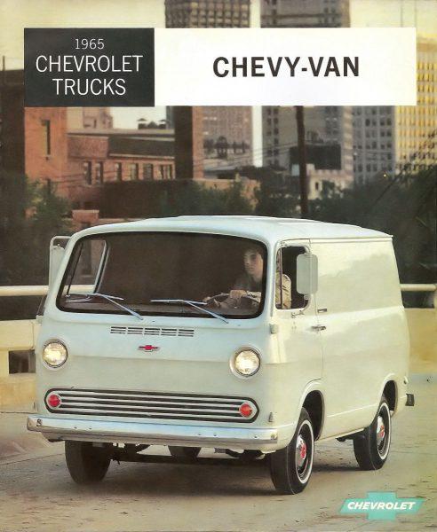 1965-chevrolet-chevy-van-01