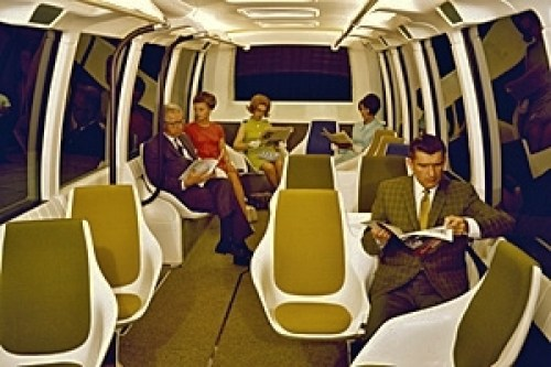 1967-gmc_rtx-prototype_inter_300x200