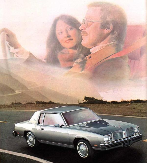 1978-oldsmobile-mid-size-and-compact-08-09