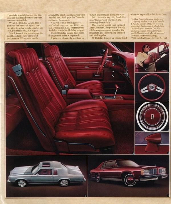 1979-oldsmobile-lg-16