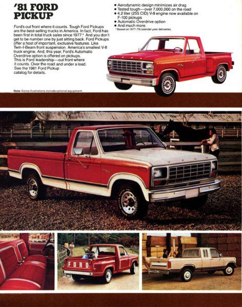 1981-ford-trucks-02