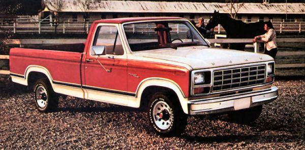 1981-trucks-and-vans
