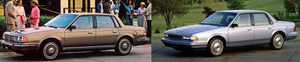 1982-vs-1996-century