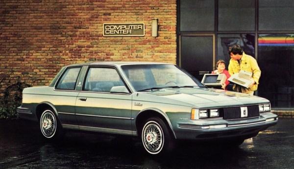 1983-cutlass-ciera-2-door