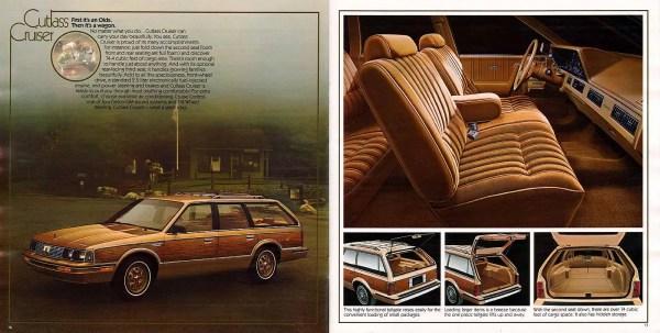1986-oldsmobile-mid-size-1-16-17