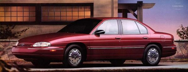 1995-chevrolet-lumina-22-23