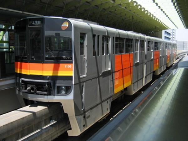 20070430_tama_monorail_1000-01