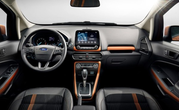 2017-ford-ecosport-facelift-interior_827x510_51479201745