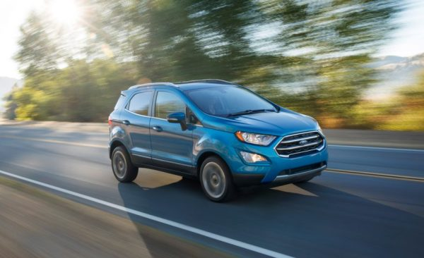 2018-ford-ecosport-101-1-876x535