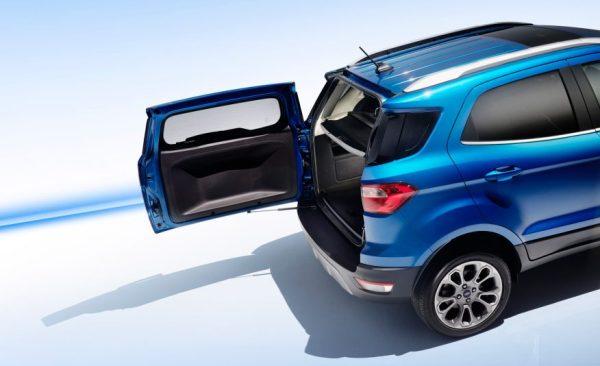 2018-ford-ecosport-107-1-876x535