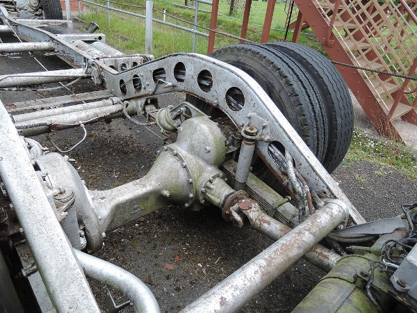 28-drop-axle
