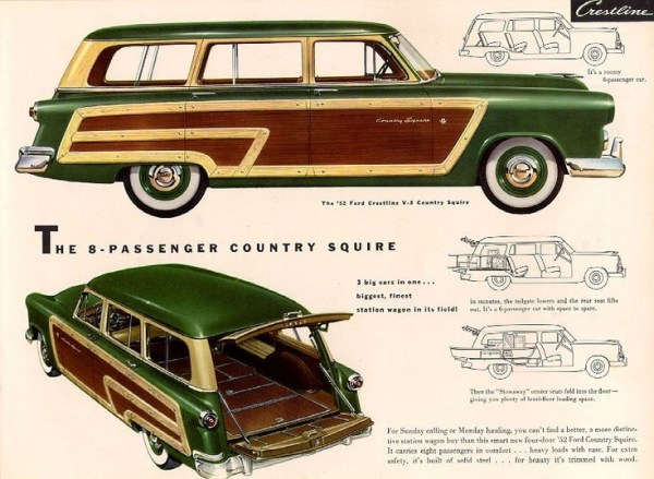 52-country-squire