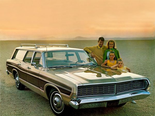 68-country-squire