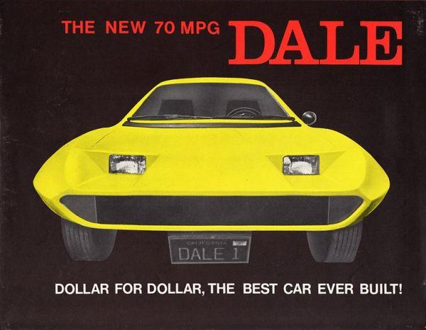 772px-1975_dale_brochure_10209742214