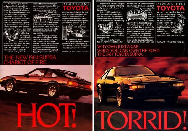 80s_1984_toyota_supra_ads
