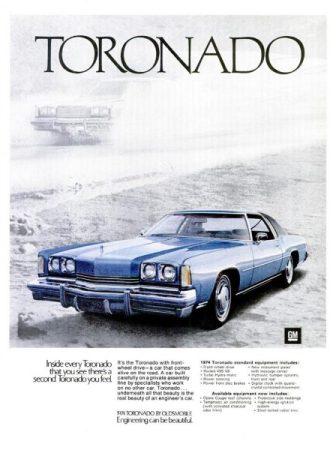 ad-1974-toronado