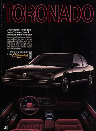 ad-1986-toronado