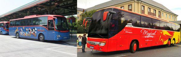 disneyland-hotelshuttlebus-horz