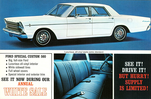 ford-1966-white-sale