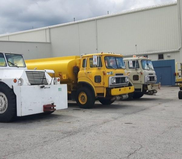 ih-fuelers-more